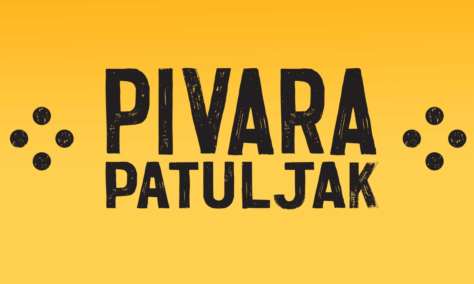 Pivara Patuljak